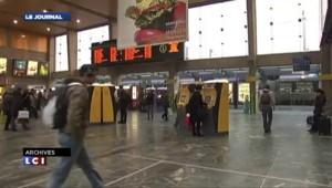 SNCF : pas de hausse des prix en août