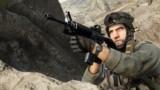 Nouvelles images pour Medal of Honor