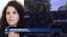 """Fusillade à Tunis : le militaire souffrait """"de troubles psychologiques"""""""