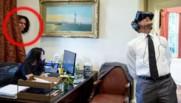 Super-héros, Daft Punk... : cette photo d'Obama vaut le détour(nement)