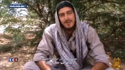 Syrie : 12.000 étrangers auraient rejoint le jihad