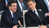 2017 : Sarkozy préféré des sympathisants UMP