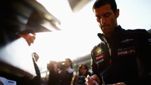Webber pnalis de trois places