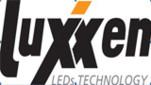 613 - luxxen - logo