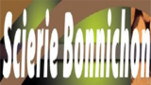 631- sarl bonnichon- logo
