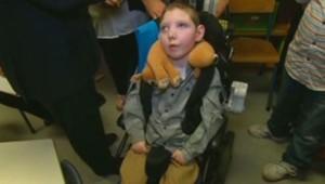 Australie : le cannabis pour les patients atteints d'épilepsie (28/10)