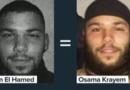 OsamaKrayem