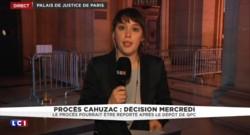 Procès Cahuzac : la décision rendue mercredi quant à un éventuel report