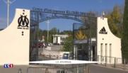 Transferts douteux à l'OM : 65 millions d'euros auraient été détournés
