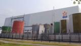 La centrale de Fessenheim à l'arrêt complet suite à un incident