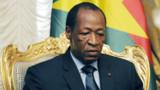 Burkina Faso : le président Compaoré refuse de laisser la place à l'armée