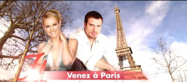 Visuel Sharon & Nicholas