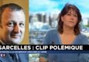 """Clip de """"bébés rappeurs"""" : le maire de Sarcelles compte """"rentrer en contact"""" avec eux"""