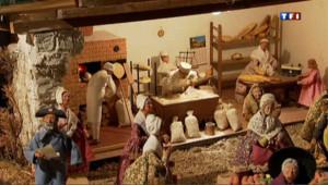 En Aveyron, le secret des automates dévoilé