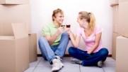 Jeunes salariés, vous allez pouvoir vous loger plus facilement