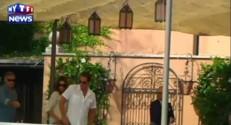 Le mariage de Clooney : retour sur 4 jours de cérémonies