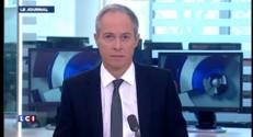 """Pour Wauquiez, le retour de Sarkozy est """"la meilleure solution"""""""