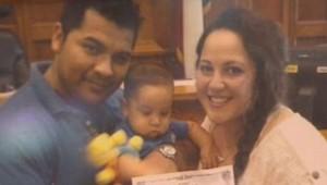 texas Marlise Munoz femme enceinte maintenue en état de mort cérébrale