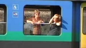 train_bloque_panne_suisse