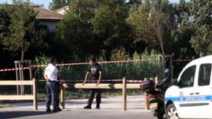 Une adolescente de 17 ans a été égorgée à Perpignan