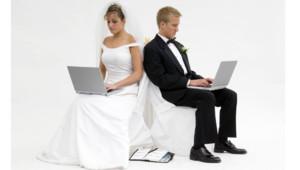 Une étude de l'Université de Boston a démontré qu'il y avait un lien entre utilisation des réseaux sociaux, taux de divorces et satisfaction dans son couple.