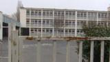 Peines aggravées pour 2 agresseurs d'institutrices
