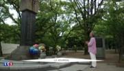 À Hiroshima, la visite de Barack Obama divise
