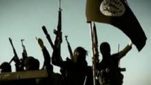 daesh jihadiste Etat islamique