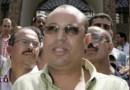 Hollande comparé à Hitler : le rédacteur en chef du journal marocain donne sa version