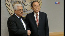 Les Palestiniens devraient acquérir jeudi une nouvelle stature internationale en accédant au rang d'Etat observateur non membre à l'ONU, malgré l'opposition d'Israël et de son allié américain.