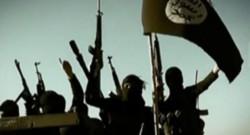 Un membre de la famille des trois sœurs serait déjà sur le front en Syrie dans les rangs de l'Etat islamique.