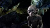 Le Hobbit : le voyage attendu de Peter Jackson