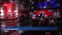 Bruno Le Maire appelle à une intervention armée en Syrie