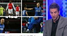 Ligue des champions : les internautes retournés par l'exploit monégasque à Londres