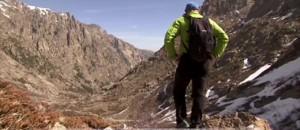 ZOOM SUR : la Vallée de la Restonica, le trésor de la Corse