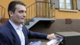 Le FN Philippot en duel face au PS en Moselle