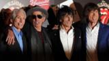 Rolling Stones : Et alors, ce concert des 50 ans?
