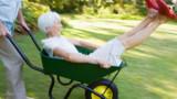Retraite à 60 ans : près de 28.000 personnes ont reçu une réponse positive