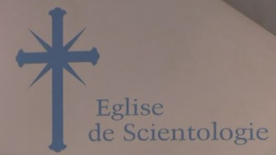 Eglise de Scientologie