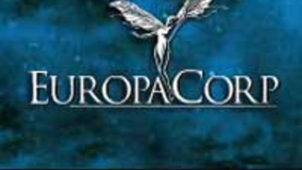 europacorpsiteofficielbout