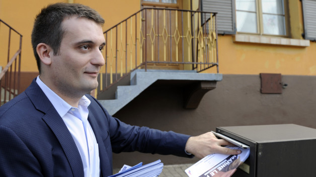 Florian Philippot (FN)