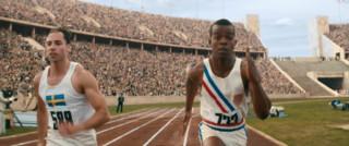 La Couleur de la victoire : la bande-annonce du film inspiré d'une histoire vraie