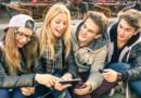 Les adolescents ne jurent que par l'iPhone