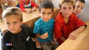 Lutter contre la faim dans le monde grâce à son smartphone, c'est possible