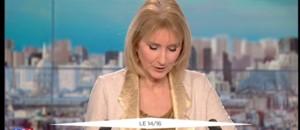 """Nicolas Sarkozy propose un """"contre-choc fiscal"""" avec une réduction de 25 milliards d'euros d'impôts"""
