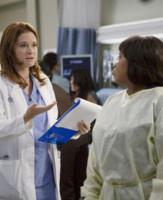 Grey's Anatomy - Quand tout s'croule