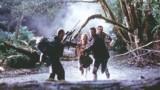 Jurassic Park 4 : Steven Spielberg à la tête du projet ?