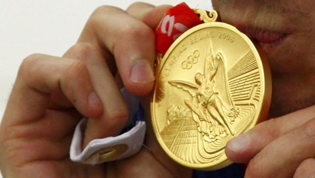 photo combien d argent gagne un champion olympique