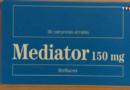 Médiator : le laboratoire Servier ment-il depuis 40 ans ?