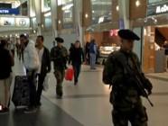 Prises d'otages : les zones à éviter